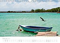 Trauminsel Curaçao (Wandkalender 2019 DIN A4 quer) - Produktdetailbild 2