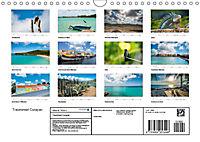 Trauminsel Curaçao (Wandkalender 2019 DIN A4 quer) - Produktdetailbild 13