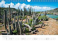 Trauminsel Curaçao (Wandkalender 2019 DIN A4 quer) - Produktdetailbild 10