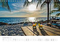 Trauminsel Curaçao (Wandkalender 2019 DIN A4 quer) - Produktdetailbild 12