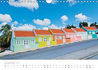 Trauminsel Curaçao (Wandkalender 2019 DIN A4 quer) - Produktdetailbild 9