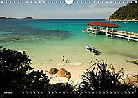 Trauminseln (Wandkalender 2019 DIN A4 quer) - Produktdetailbild 7