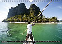 Trauminseln (Wandkalender 2019 DIN A4 quer) - Produktdetailbild 1
