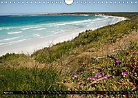 Trauminseln (Wandkalender 2019 DIN A4 quer) - Produktdetailbild 4