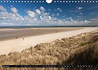 Trauminseln (Wandkalender 2019 DIN A4 quer) - Produktdetailbild 6