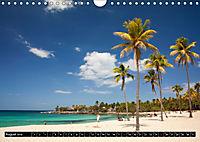 Trauminseln (Wandkalender 2019 DIN A4 quer) - Produktdetailbild 8