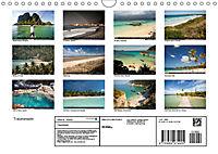 Trauminseln (Wandkalender 2019 DIN A4 quer) - Produktdetailbild 13