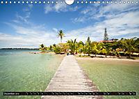 Trauminseln (Wandkalender 2019 DIN A4 quer) - Produktdetailbild 12
