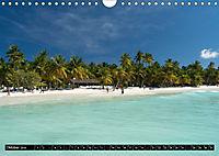 Trauminseln (Wandkalender 2019 DIN A4 quer) - Produktdetailbild 10