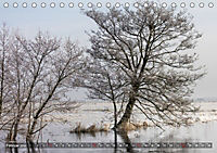 Traumland Teufelsmoor (Tischkalender 2019 DIN A5 quer) - Produktdetailbild 2