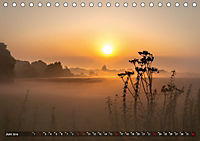 Traumland Teufelsmoor (Tischkalender 2019 DIN A5 quer) - Produktdetailbild 6