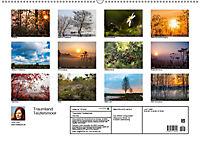 Traumland Teufelsmoor (Wandkalender 2019 DIN A2 quer) - Produktdetailbild 13