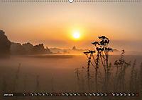 Traumland Teufelsmoor (Wandkalender 2019 DIN A2 quer) - Produktdetailbild 6