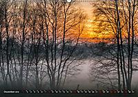 Traumland Teufelsmoor (Wandkalender 2019 DIN A2 quer) - Produktdetailbild 12