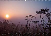 Traumland Teufelsmoor (Wandkalender 2019 DIN A2 quer) - Produktdetailbild 8