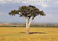 Traumlandschaften Kenia (Tischkalender 2019 DIN A5 quer) - Produktdetailbild 7