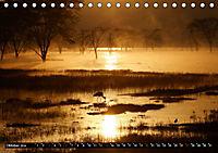 Traumlandschaften Kenia (Tischkalender 2019 DIN A5 quer) - Produktdetailbild 10