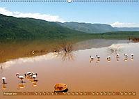 Traumlandschaften Kenia (Wandkalender 2019 DIN A2 quer) - Produktdetailbild 2