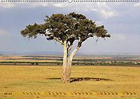 Traumlandschaften Kenia (Wandkalender 2019 DIN A2 quer) - Produktdetailbild 7