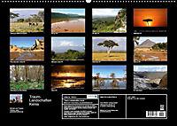 Traumlandschaften Kenia (Wandkalender 2019 DIN A2 quer) - Produktdetailbild 13