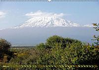 Traumlandschaften Kenia (Wandkalender 2019 DIN A2 quer) - Produktdetailbild 6