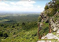 Traumlandschaften Kenia (Wandkalender 2019 DIN A3 quer) - Produktdetailbild 3