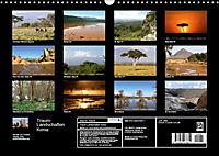 Traumlandschaften Kenia (Wandkalender 2019 DIN A3 quer) - Produktdetailbild 13