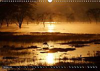 Traumlandschaften Kenia (Wandkalender 2019 DIN A3 quer) - Produktdetailbild 10