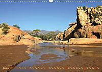 Traumlandschaften Kenia (Wandkalender 2019 DIN A3 quer) - Produktdetailbild 5