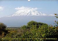 Traumlandschaften Kenia (Wandkalender 2019 DIN A3 quer) - Produktdetailbild 6