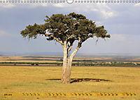 Traumlandschaften Kenia (Wandkalender 2019 DIN A3 quer) - Produktdetailbild 7