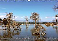 Traumlandschaften Kenia (Wandkalender 2019 DIN A3 quer) - Produktdetailbild 11