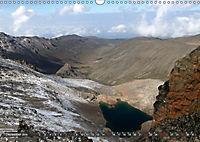 Traumlandschaften Kenia (Wandkalender 2019 DIN A3 quer) - Produktdetailbild 12