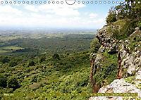 Traumlandschaften Kenia (Wandkalender 2019 DIN A4 quer) - Produktdetailbild 3
