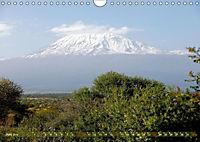 Traumlandschaften Kenia (Wandkalender 2019 DIN A4 quer) - Produktdetailbild 6