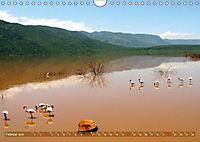 Traumlandschaften Kenia (Wandkalender 2019 DIN A4 quer) - Produktdetailbild 2