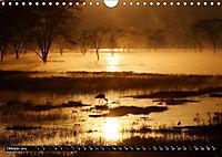 Traumlandschaften Kenia (Wandkalender 2019 DIN A4 quer) - Produktdetailbild 10