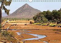 Traumlandschaften Kenia (Wandkalender 2019 DIN A4 quer) - Produktdetailbild 8