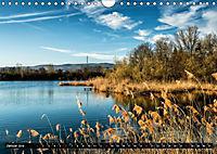 Traumlandschaften Südwest-Deutschlands (Wandkalender 2019 DIN A4 quer) - Produktdetailbild 1