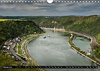 Traumlandschaften Südwest-Deutschlands (Wandkalender 2019 DIN A4 quer) - Produktdetailbild 2