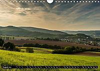 Traumlandschaften Südwest-Deutschlands (Wandkalender 2019 DIN A4 quer) - Produktdetailbild 8