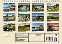 Traumlandschaften Südwest-Deutschlands (Wandkalender 2019 DIN A4 quer) - Produktdetailbild 13