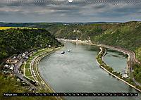 Traumlandschaften Südwest-Deutschlands (Wandkalender 2019 DIN A2 quer) - Produktdetailbild 2