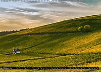 Traumlandschaften Südwest-Deutschlands (Wandkalender 2019 DIN A2 quer) - Produktdetailbild 10