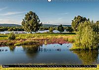 Traumlandschaften Südwest-Deutschlands (Wandkalender 2019 DIN A2 quer) - Produktdetailbild 5