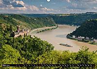 Traumlandschaften Südwest-Deutschlands (Wandkalender 2019 DIN A2 quer) - Produktdetailbild 3