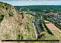 Traumlandschaften Südwest-Deutschlands (Wandkalender 2019 DIN A2 quer) - Produktdetailbild 6