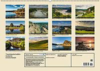 Traumlandschaften Südwest-Deutschlands (Wandkalender 2019 DIN A2 quer) - Produktdetailbild 13