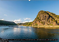 Traumlandschaften Südwest-Deutschlands (Wandkalender 2019 DIN A2 quer) - Produktdetailbild 11