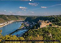 Traumlandschaften Südwest-Deutschlands (Wandkalender 2019 DIN A2 quer) - Produktdetailbild 7